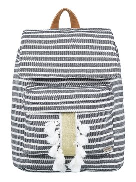 Love Them Hard 17L - Medium Backpack  ERJBP03763