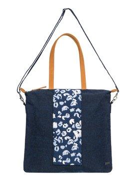 Precious Sunset - Medium Handbag  ERJBP03767
