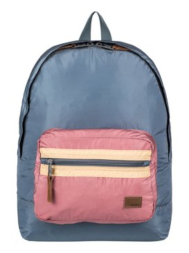 Morning Light 16L - Small Backpack  ERJBP03774
