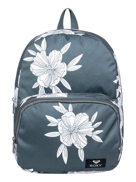 Always Core 8L - Extra-Small Backpack  ERJBP03835