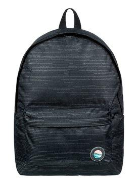 Sugar Baby Solid 16L - Small Backpack  ERJBP03838