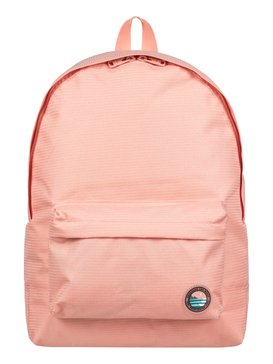 Sugar Baby Solid 16L - Small Backpack  ERJBP03838