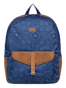 Carribean 18L - Medium Backpack  ERJBP03839