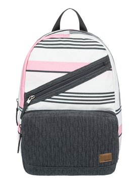 Freebirds 12.5L - Small Backpack  ERJBP03848