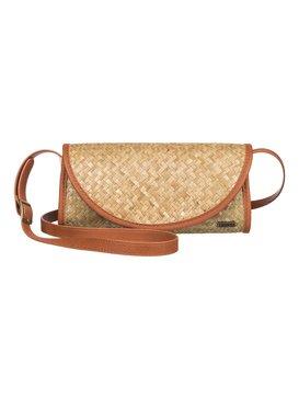 666ff4feca88 ... Bag.  55.00. Quick View. She Just Shines - Small Straw Handbag  ERJBP03860