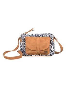 Lose My Mind A Small Handbag Erjbp03862
