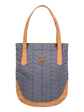 4803e35947c1 SEE THE GOOD ERJBP03865. 1 Color. See The Good Tote Bag