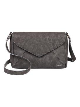 Sunset Road - Small Faux Leather Handbag ERJBP03869 869ab1e458a2a
