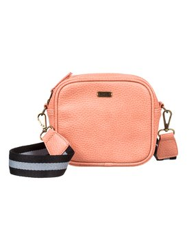 Grateful Heart - Small Faux Leather Handbag  ERJBP03870