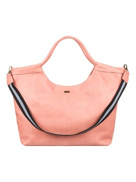 Sunset Session - Large Faux Leather Handbag  ERJBP03874