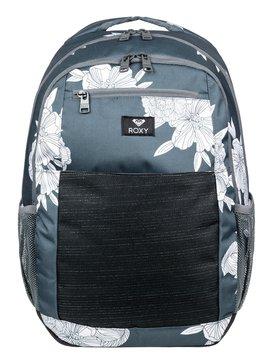 Here You Are Mix 23.5L - Medium Backpack  ERJBP03886