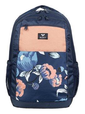 Here You Are Fitness 23.5L - Medium Backpack  ERJBP03887