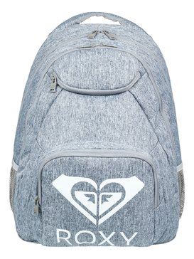 Shadow Swell Solid 24L - Medium Backpack  ERJBP03889