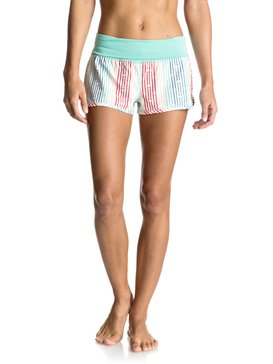 "Endless Printed 2"" - Board Shorts  ERJBS03068"