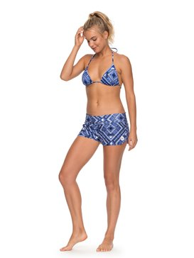 "Endless Summer 2"" - Board Shorts for Women  ERJBS03102"