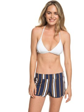 "ROXY Love 4.5"" - Board Shorts for Women  ERJBS03123"