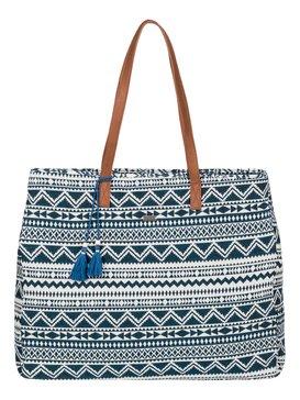 Single Water A - Beach Bag  ERJBT03053