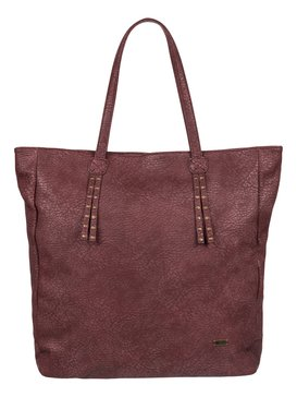 Sunset Lover - Tote Bag  ERJBT03074