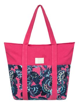 Folk Singer - Beach Tote Bag  ERJBT03089