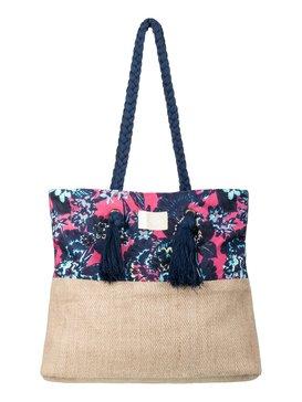 Gimini Shoulder Bag Erjbt03099