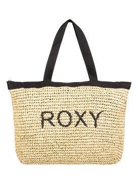 For Purses amp; Collection Roxy Women The Shop Handbags SEOwqH