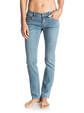 Suntrippers Vintage Wash L - Skinny Jeans  ERJDP03055