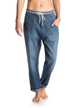 Harmonize Denim - Loose Fit Jeans  ERJDP03091