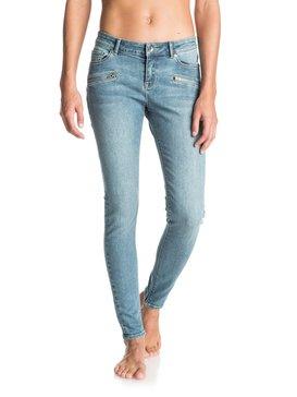 For Cassidy Vintage - Skinny Fit Jeans  ERJDP03125