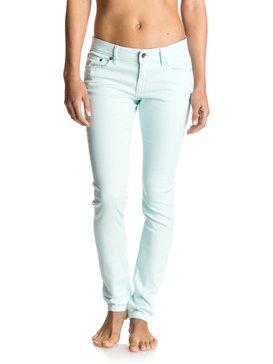 Suntrippers Color - Skinny Jeans  ERJDP03142
