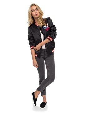 Suntrippers D - Ankle Length Skinny Fit Jeans  ERJDP03169