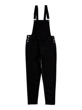 Magical Thinking - Denim Dungarees  ERJDP03199