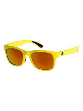 Runaway - Sunglasses  ERJEY03000