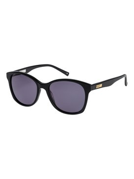 Thalia - Sunglasses for Women  ERJEY03020