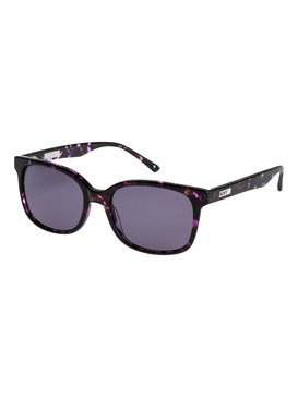 Muse - Sunglasses  ERJEY03022
