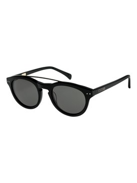 Jill - Sunglasses for Women  ERJEY03023