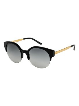 Roxanne - Sunglasses for Women  ERJEY03029