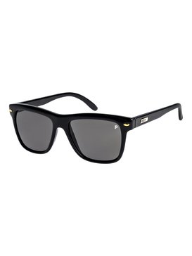 Miller Polarised - Sunglasses  ERJEY03042