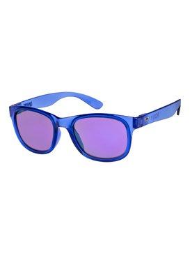 Runaway - Sunglasses for Women  ERJEY03049