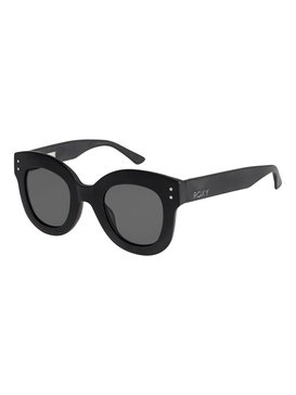 Ragdoll - Sunglasses  ERJEY03053