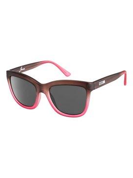 Jane - Sunglasses for Women  ERJEY03055