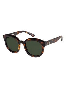 Amazon - Sunglasses for Women  ERJEY03062