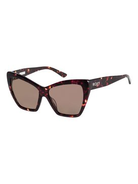 Lunar - Sunglasses  ERJEY03064