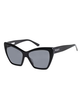 Lunar - Sunglasses for Women  ERJEY03064