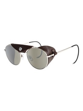 Blizzard - Sunglasses for Women  ERJEY03066
