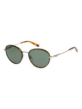 Palmeira - Sunglasses for Women  ERJEY03068