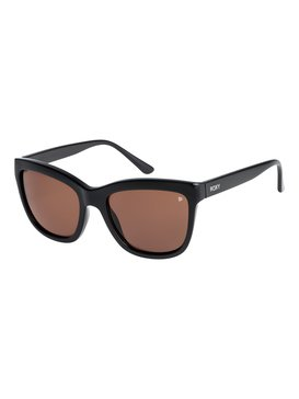 Jane Polarised - Sunglasses for Women  ERJEY03070