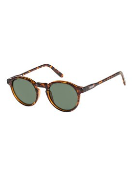 Moanna - Sunglasses for Women  ERJEY03072