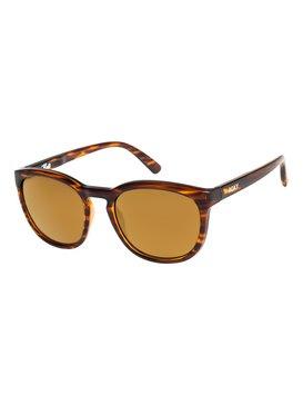 Kaili - Sunglasses  ERJEY03073