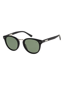 Joplin - Sunglasses for Women  ERJEY03075