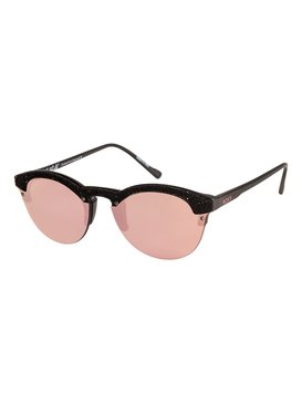 Lady Shield Swarovski - Sunglasses  ERJEY03079